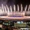 Confira todos os detalhes da cerimônia de abertura dos Jogos Rio 2016