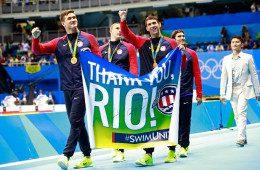 Confira o que rolou de melhor no 8º dia dos Jogos Rio 2016