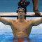 Confira alguns destaques do 4º dia dos Jogos Rio 2016