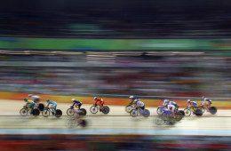 Tecnologia ajuda a explicar recordes quebrados no Rio 2016