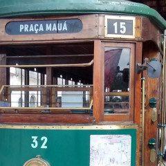 Santos tem atrações e passeios, uma gostosa viagem há 1 hora de SP