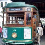 Santos tem atrações e passeios — uma gostosa viagem há 1 hora de SP