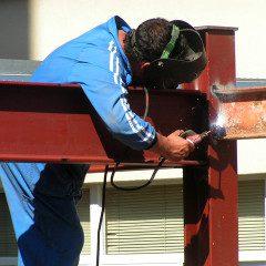 Emprega SP tem 4.501 vagas de emprego no Estado