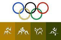 Professor da USP é um dos que mais realizam pesquisa sobre esportes no mundo