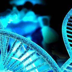 Dor de origem genética