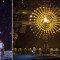 Abertura dos Jogos Paralímpicos promove espetáculo criativo no Maracanã