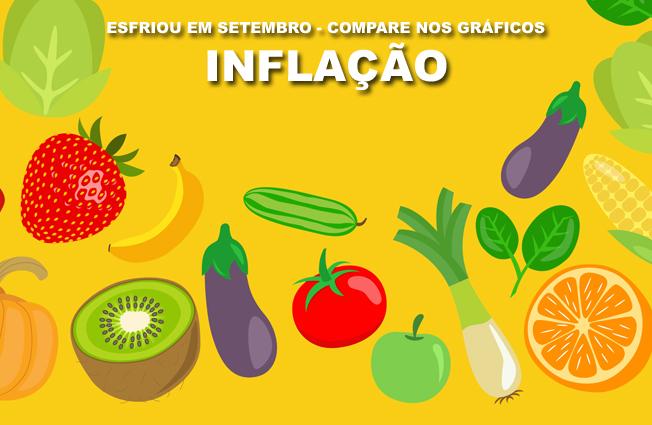 Arte: Portal Brasil (+aloart)