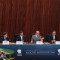 PSDB é o vencedor das eleições 2016, PT fica com uma prefeitura