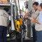 Governo de SP combate fraudes em postos de combustível, vídeo