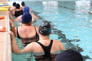 Como o esporte pode auxiliar no combate as dores?