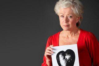 Uma luz à saúde cardíaca feminina