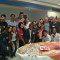 Alunos da UNIP, participam de encontro sobre sustentabilidade em engenharia
