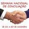 Presidente da Sabesp participa de negociação de dívidas com clientes em SP