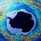 Mudanças climáticas têm grande impacto no oceano Austral