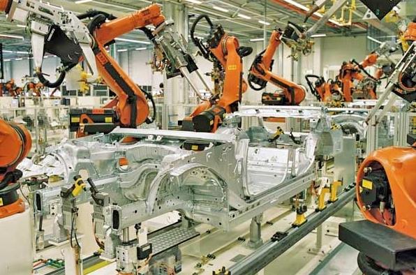 Carros autônomos e indústria 4.0 são temas de Leibniz Lecture na FAPESP