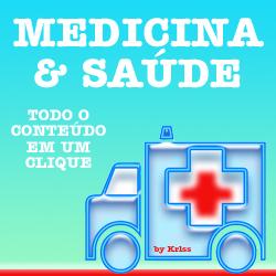 medicinasaude