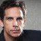 """Fazer o teste PSA salvou minha vida"", declara ator americano Ben Stiller"