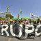 Corrupção destrói economia e desenvolvimento social dos países, diz chefe da ONU