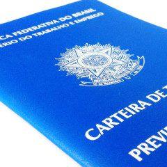 Brasil está perto de 13 milhões de desempregados