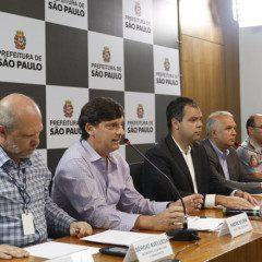 Carnaval de rua de SP terá 391 blocos