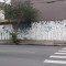 Dependente de prefeituras regionais que não a sua, Tatuapé aguarda o Cidade Linda