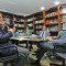 """O Brasil está """"saindo da recessão"""", diz Temer ao Financial Times"""