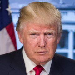 """Trump coloca Irã de """"sobreaviso"""""""