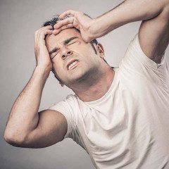 Importância da avaliação da dor