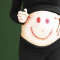 Como lidar com alterações emocionais da gravidez