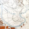 "Mapas ""Sara Brasil"": a impressão digital da velha São Paulo"