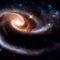 SP Pesquisa – Em busca da Energia Escura, vídeos