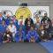 II Etapa do Circuito Paulista de Jiu Jitsu tem campeões da Xtreme