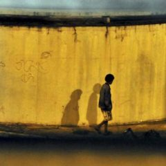Luta contra as drogas: ONU pede ação coletiva para efetivar compromissos globais