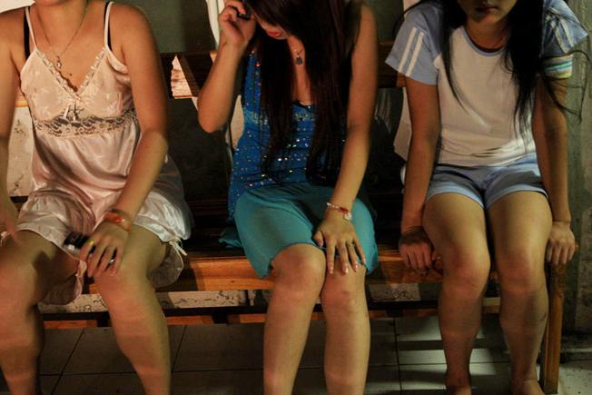 ONU alerta companhias aéreas sobre horror do tráfico internacional de pessoas