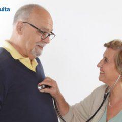 dr.consulta inaugura centro médico no Tatuapé