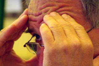 Planos devem cobrir sessões de psicoterapia decide Justiça, ANS recorre