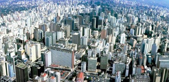 São Paulo pode servir de modelo para soluções em cidades inteligentes, vídeo