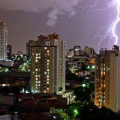 São Paulo deverá ter mais chuva nos próximos anos, indica pesquisa