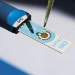 Biossensores na medicina