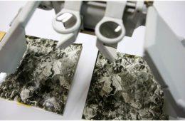 SP vista de cima: fotos aéreas da Fundação Energia e Saneamento