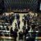 Deputados querem votar mudanças no sistema eleitoral e fundo público de campanhas, vídeo