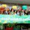 """Governo recua diante de """"Nós somos todos Amazônia"""""""