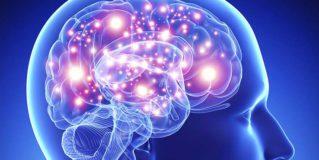 Conscientização sobre o mal de Alzheimer