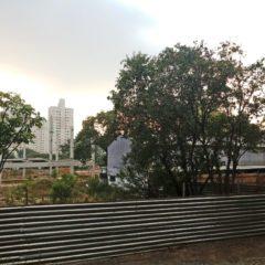 Prefeitura não dará continuidade ao CEU Carrão