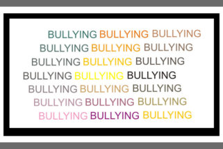Bullying: uma ameaça ao convívio pacífico