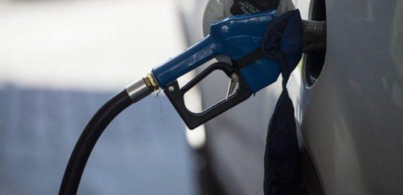 IPCA-15: combustíveis puxam aumento em outubro
