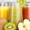 Aprenda a usar os alimentos no combate ao câncer