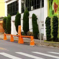 Onde estarão as bicicletas do Itaú? Nas 28 estações do Tatuapé, não estão