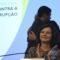 Em discurso no BC, Dodge defende instrumentos de combate à corrupção