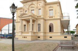 Museu da Energia de São Paulo será reaberto no aniversário da capital
